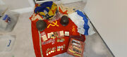Large Wwii Ww2 And Cold War Collection German Russian Soviet 1940s,1930s And More