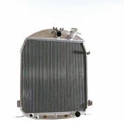 Griffin Radiators 7-70078 Exactfit Radiator 1928-1929 Model A Early Gm Engine Ho