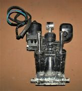 Johnson Evinrude Fastrac Power Trim Tilt Pn 5005430 1990 And Up 60-300 Hp