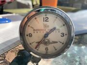 1951'52'53 Oldsmobile Automatic Car Watch For Steering Wheel Rareworks