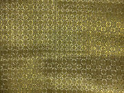 Vintage Fabric For