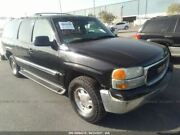Passenger Front Knee Classic Style Fits 99-07 Sierra 1500 Pickup 471203