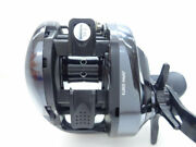 Shimano 18 Antares Dcmdxg Right Bait Casting Reel From Stylish Anglers Japan
