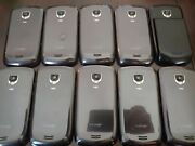 Lot Of 10 Samsung Sch-i510 Droid Charge - Verizon 4g Lte Smart Phone