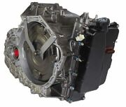 Remanufactured Automatic Transmission Fits 2011 Chevrolet Traverse 6t70