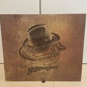 Hot Toys Dx05 1/6 Indiana Jones And The Raiders Of The Lost Ark Mint Rare