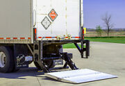 Lift Gate Residential Delivery And/or Appointment Phone Call. Meyers-tool-shop