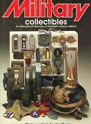 Military Collectibles - International 20th Century Military / In-depth Book