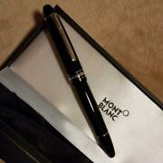 Very Rare Beautiful Condition Item Fountain Pen Shipping From Japan