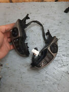 Toyota Prius 04-09 Steering Wheel Climate/volume Control Switch Assembly Oem