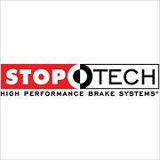 Stoptech 937-35571