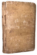 1802, Early American Imprint, Hearne, Journey, Northern Ocean North West Passage