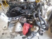 Jeep Liberty Kj 2006 2.8 Crd Diesel Engine Core Only See Ad