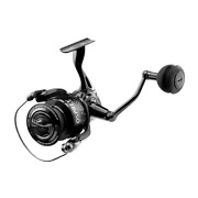 Florida Fishing Products Osprey Saltwater Edition Ss 6000 Reel New