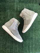 Adidas Yeezy Boost 750 And039ogand039 Sku B35309 Size 13