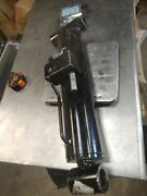 Genie Lift Outrigger T108048gt Hydraulic Cylinder Replaces Gn-99591