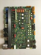 Lectra Systemes Pcb 306997 Lectra 740459b