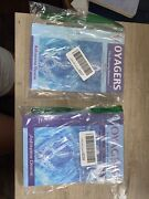 Voyagers Vol. 1and2 The Sleeping Abductees And The Secrets Of The Amenti 2nd Ed.