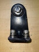 Genuine Seadoo 787 Support Pipe 274000489 Screw Washer Included