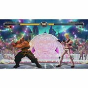 Ignition Entertainment 00043 The King Of Fighters Xii Microsoft Xbox 360