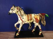 Westland The Trail Of Painted Ponies Copper Enchantment 12244 New In Box