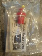 Rudyandrsquos Snell Tyer Nip Masson Products Burbank Ca Snell Andtie Any Fishing Hook Usa
