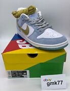 New Nike Sb Dunk Low Sean Cliver Deadstock And039holiday Specialand039 14 Trusted Seller
