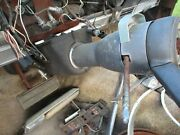 66 Galaxie Power Steering Column Automatic Cruiseomatic 1966 Sold As Is