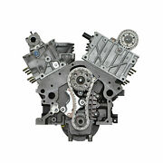 Remanufactured Automatic Transmission 2005 Fits Ford Mustang W/o Balance Shaft