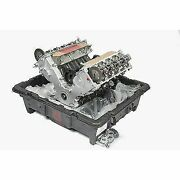 Remanufactured Engine 2005 Fits Ford F150 4.6l Vin W