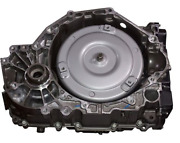 Remanufactured Automatic Transmission 2011 Fits Chevrolet Cruze 6t40