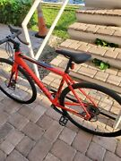 Cannondale Synapse Racing Bike - Less Than 12 Hours - Mint Condition - Must See