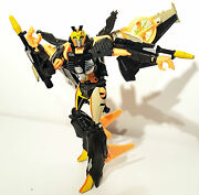 Transformers Airazor 2016 Botcon Exclusive Rare And In Hand Now Beast Wars