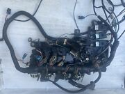 Mercury Optimax 115 Harness Assembly With Coils B16
