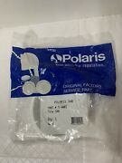 Polaris 340 Pool Vacuum Cleaner Factory Parts Tire Part5-4005 New In Package