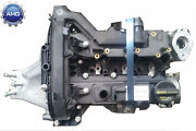 Partially Renewed Motor Ford Fiesta Vi Sfja Engine 1.0ecoboost 74kw/100ps 2011