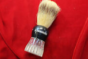 Vintage Rubberset Shaving Brush No. 303 Pre-owned