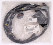 Can-am Engine Wiring Harness Pn 420664229