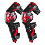 Red Motorcycle Knee Pads Menand039s Protective Gear Knee Pads Motorcycle Knee Pads