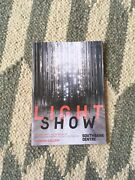 Light Show Exhibition Guide, South Bank Centre Hayward Gallery 2013