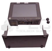 Greco Systems Tss 12 200mhz Industrial Touch Screen 100-240v 47-63hz 2a Read