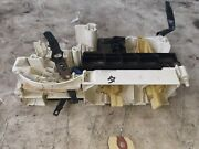 96-98 Toyota 4runner Climate Control Hvac Heat Ac Fan - Match Pictures