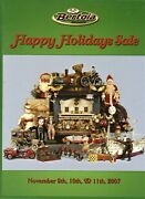 2,469 Ea. Antique Tin Cast Iron Toys Banks Christmas Coll.- Makers Values / Book