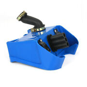 Air Filter Box Foam Assembly For Pw80 Py80 Peewee80 Motorcycle Blue High Quality