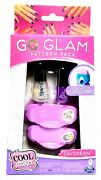 Cool Maker Go Glam Nail Stamper Daydream Pattern Pack 🔥new🔥
