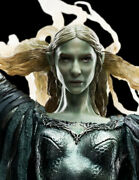 Sideshow Weta Lord Of The Rings - Galadriel Dark Queen 1/6