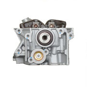 Atk Engines 2251al Remanufactured Cylinder Heads Are Complete Rebuild And Include