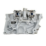 Atk Engines 2ffqr Remanufactured Cylinder Heads Are Complete Rebuild And Include N
