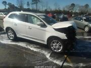 Engine 2.0l Vin 26 4th And 5th Digit B4204t12 Turbo Fits 15 Volvo S60 811764