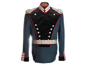 Officer Uniform Tunic Life-guards Sapper Battalion Russian Imperial Army Wwi Hq